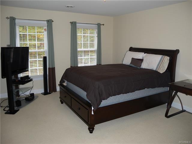 13512 Corapeake Pl bedroom2