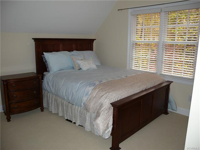 13512 Corapeake Pl bedroom3