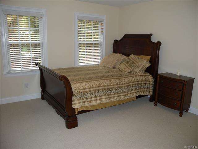 13512 Corapeake Pl bedroom4