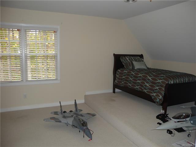 13512 Corapeake Pl bedroom5