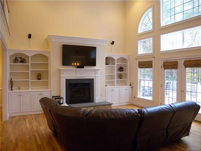 13512 Corapeake Pl living room2