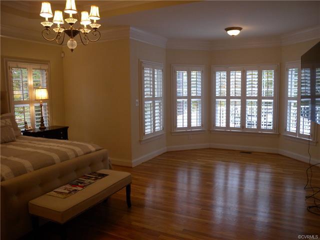 13512 Corapeake Pl master bedroom2