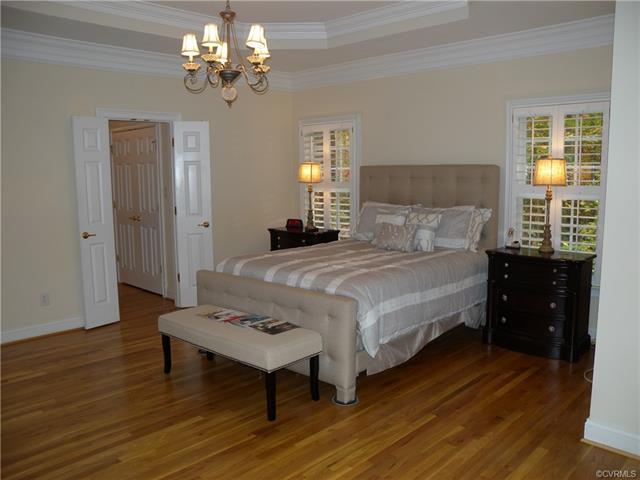13512 Corapeake Pl master bedroom3
