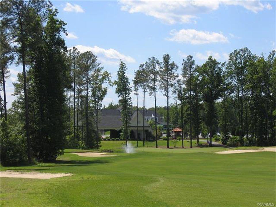 Golf-Image1