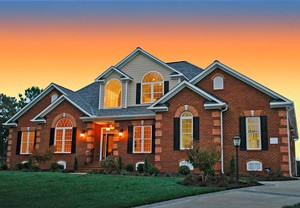 Southern Tradition Homes