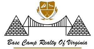 Base Camp Realty of Virginia