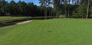 7 Things You Didn't Know About Golf Course Communities - Chesdin Landing
