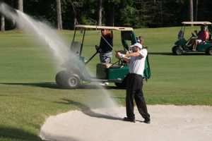 7 Things You Didn't Know About Golf Course Communities