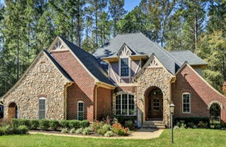 Biringer Home - Custom Home Builders