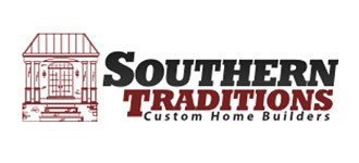 Southern Traditions Logo - Custom Home Builders