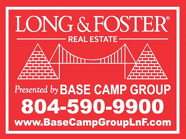 Base Camp Realty - Long & Foster Real Estate
